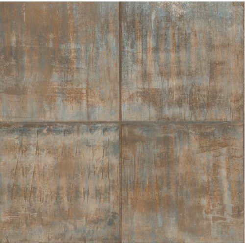 Vinylbehang Joseph koper PP3401