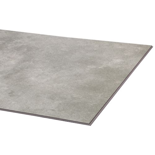 CanDo kunststof vloer Loft click Rocky Mountain 4mm 2,269m²