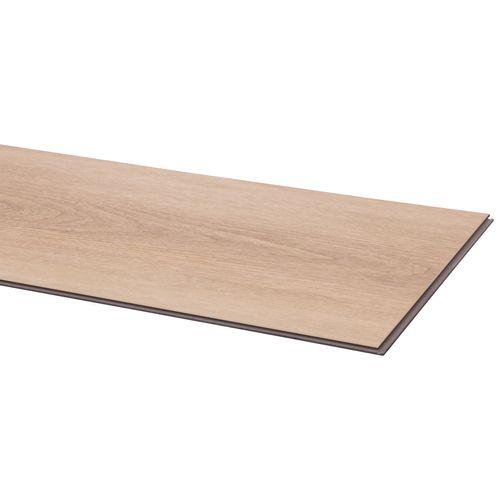CanDo kunststof vloer Silence Click Mike 4mm 2,342m²