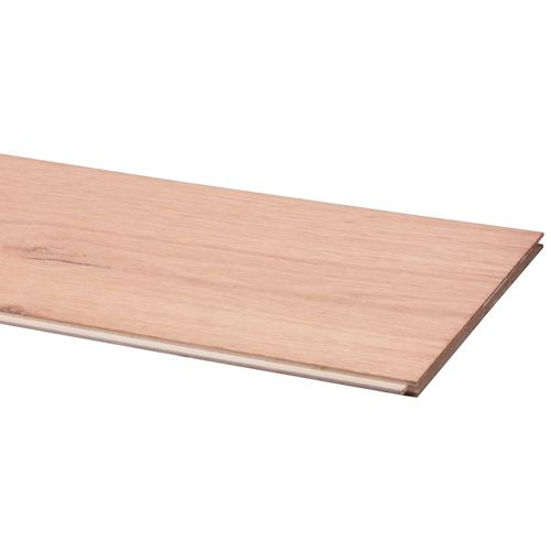 CanDo houten vloer natural 2,888m²
