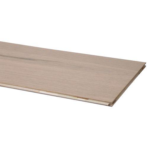 CanDo houten vloer industrial 10mm 2,888m²