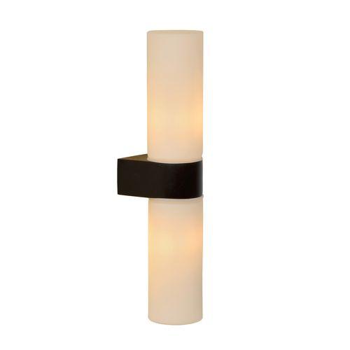 Lucide wandlamp Jesse 2xG9