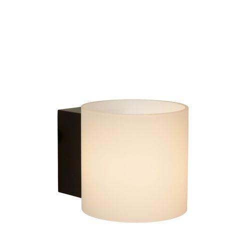 Lucide wandlamp Jelte