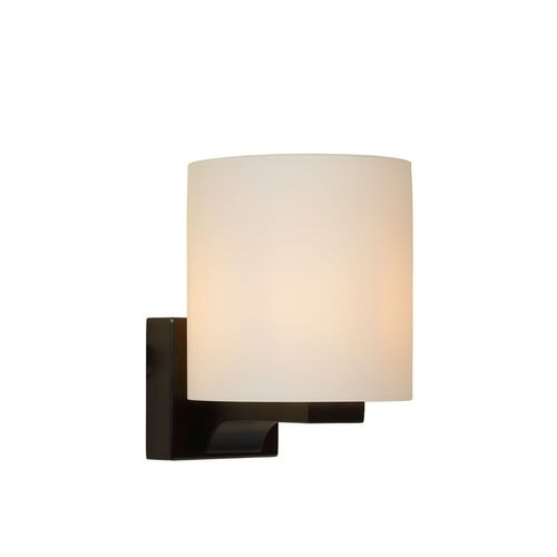Lucide wandlamp Jenno