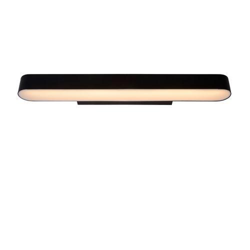 Lucide applique LED Madelon 9W