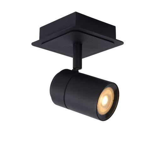 Lucide spot LED Lennert 5W
