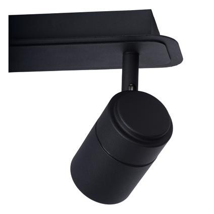 Lucide spot LED Lennert 3x5W
