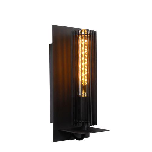 Lucide wandlamp Lionel
