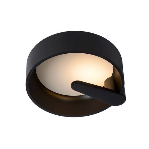 Lucide plafonnier LED Miami Ø30cm 12W
