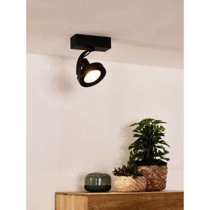 Lucide spot LED Dorian 12W