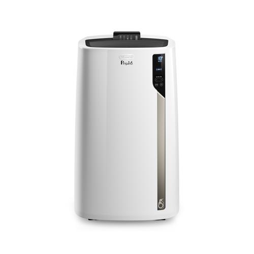 Climatiseur mobile De'Longhi PAC-EL98-ECO
