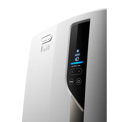 De'Longhi mobiele airco PAC-EL98-ECO