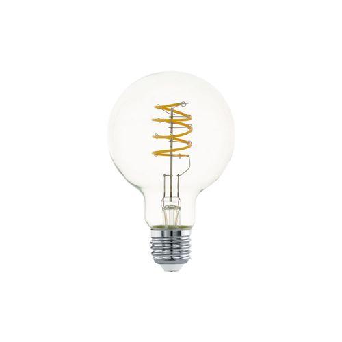 EGLO LED-lamp 4W E27