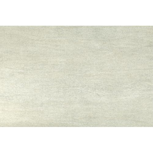 Grosfillex wandpaneel Wall+ Flush Fit Dune Cream 30x60cm
