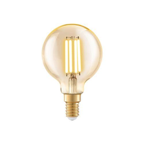 EGLO LED-lamp 4W E14
