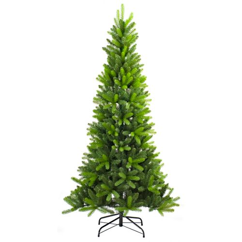 Kunstkerstboom Utah Slim 180cm