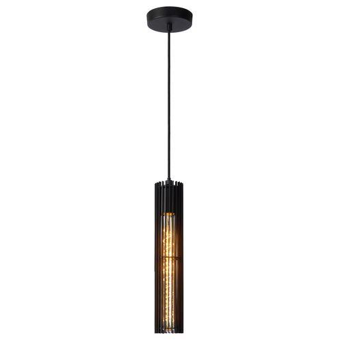Lucide hanglamp Lionel