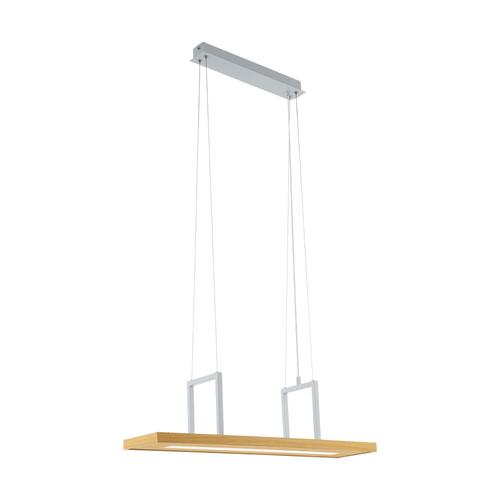 EGLO hanglamp LED Tondela