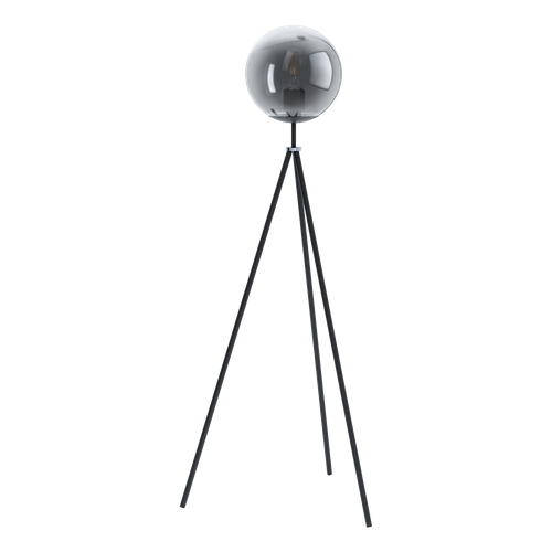 EGLO vloerlamp Isorella