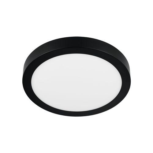 EGLO plafondlamp LED Fueva 22W