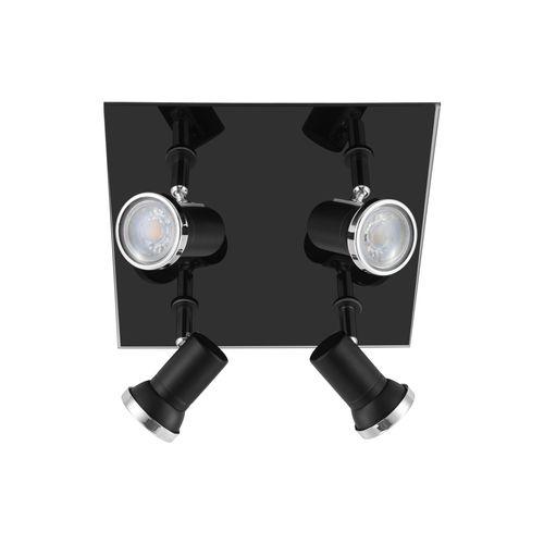 EGLO spot LED Tamara 4x3,3W