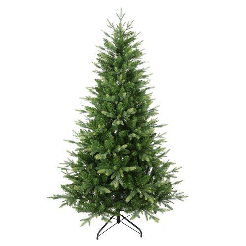 Central Park kunstkerstboom Merano groen 180cm