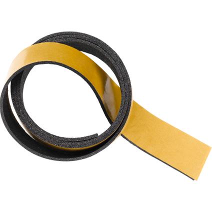 Grad By You zelfklevende rubberband 2 meter