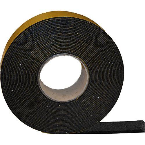 Grad By You zelfklevende rubberband 11 meter