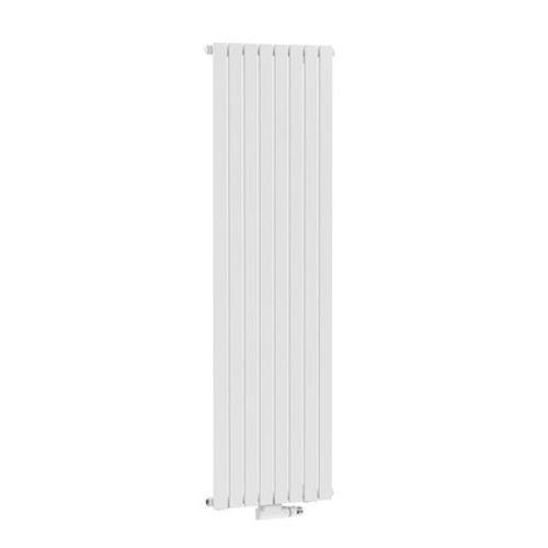 Radiateur décoratif Henrad Verona Vertical 40,8x160cm