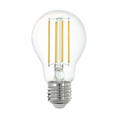 Eglo LED-lamp Connect 6W E27 ø6cm