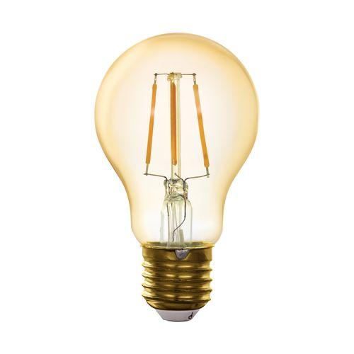 Eglo LED-lamp Connect 5,5W E27 ø6cm