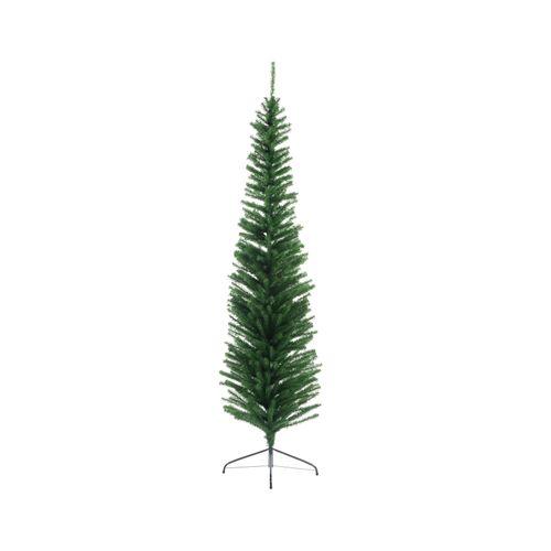 Kunstkerstboom Slim Pine 210cm