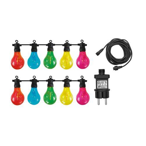Luxform lichtslinger LED Maui