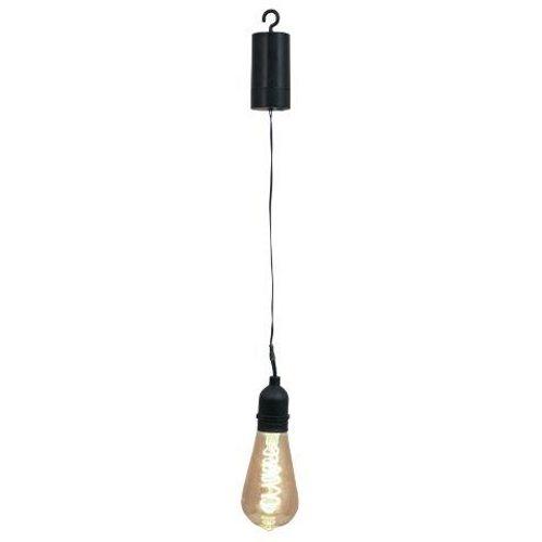 Luxform hanglamp LED Pulse
