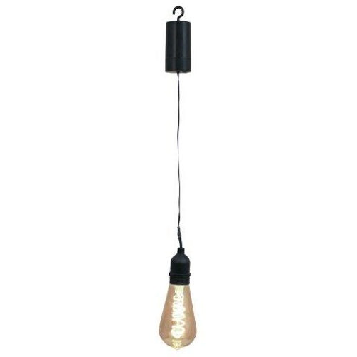 Luxform hanglamp LED Pulse