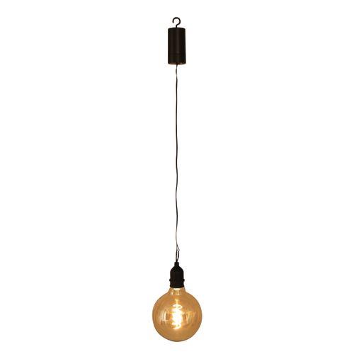 Luxform hanglamp LED Volta