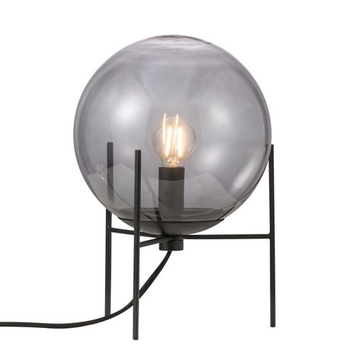 Nordlux tafellamp Alton E14