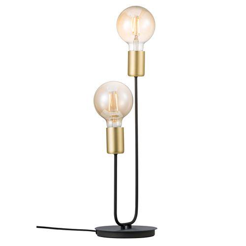 Nordlux lampe de table Josefine E27