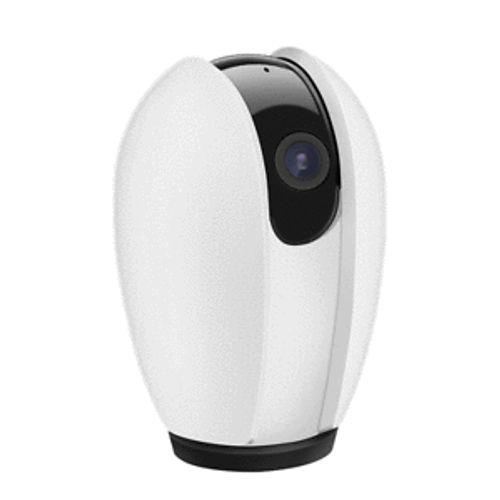 eTiger camera IP binnen ES-CAM4B
