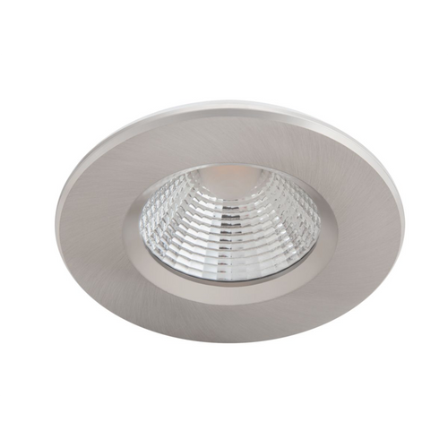 Spot encastrable Philips Dive nickel 5,5W