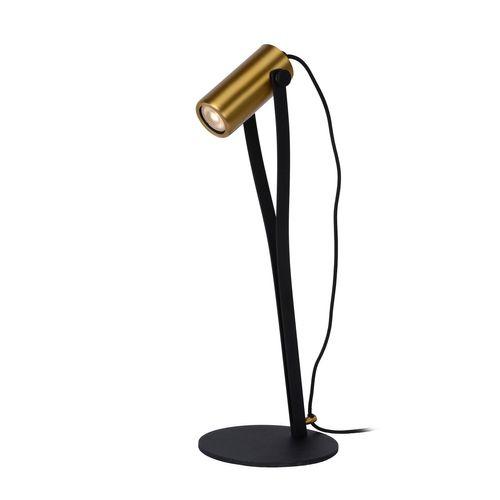 Lampe de bureau LED Lucide Jantuano GU10 5W