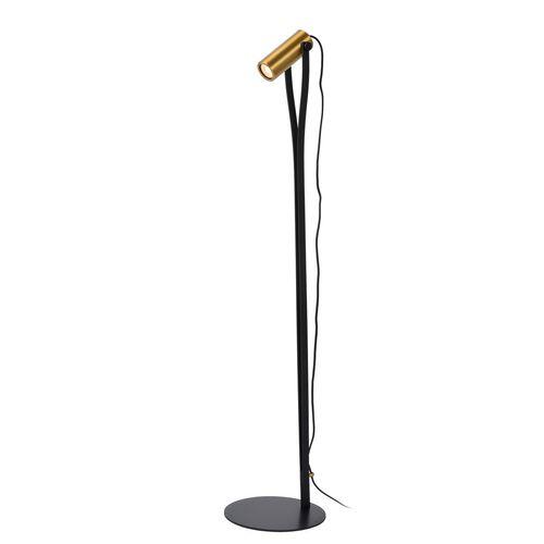 Lucide vloerlamp LED Jantuano 5W