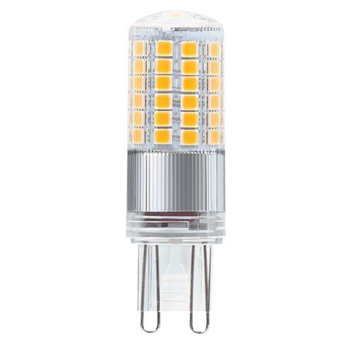 Capsule LED Sylvania G9 4,8W