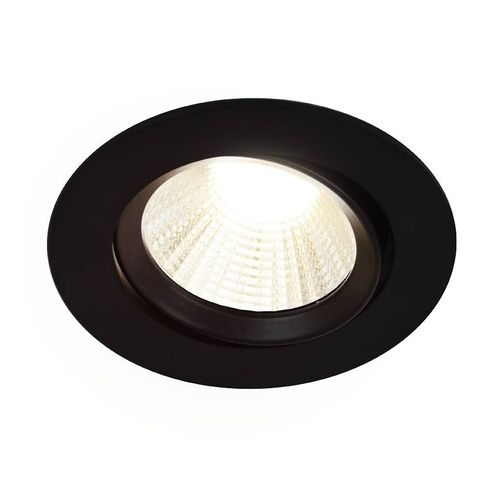 Nordlux spot encastré Dorado LED 3x2700K