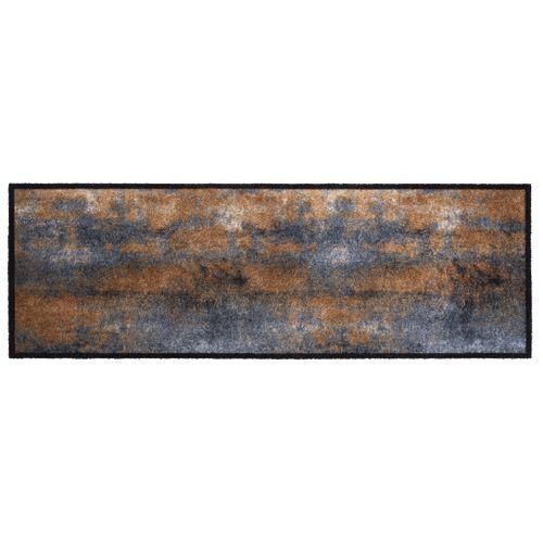 Sencys deurmat / keukenloperPrestige Rust 50x150cm