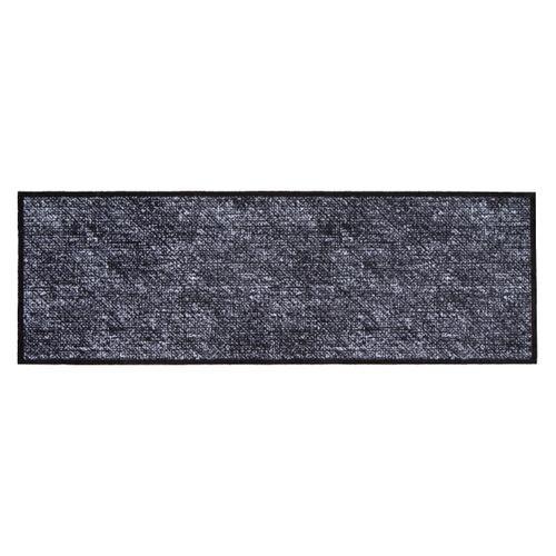 Paillasson / Tapis de cuisine Sencys Prestige Fabric 50x150cm