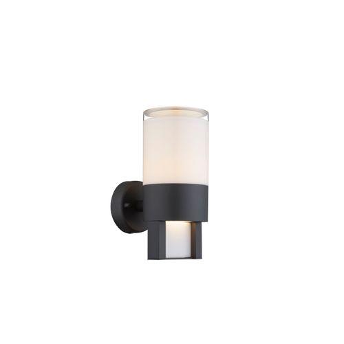 Globo wandverlichting Nexa LED 12,2W