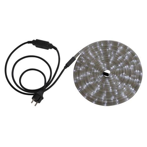 Globo lichtsnoer Light Tube LED wit 1,5m