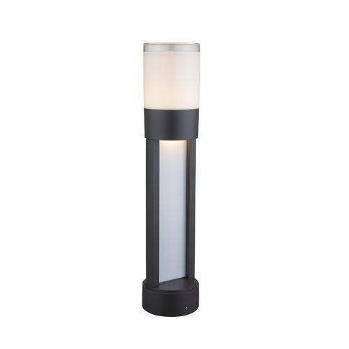 Globo sokkellamp Nexa LED 50cm 12,2W