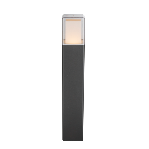 Globo borne Dalia LED 50cm 12W